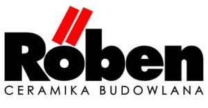 33494 roben_logo_dachybb