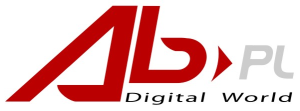 AB-SA-logo