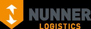 Huisstijl-Nunner-LR-02