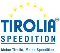 Tirolia-200x177
