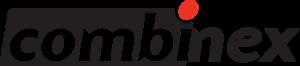 combinex-logo